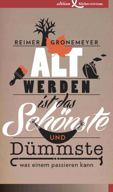 Gronemeyer_Altwerden_U1